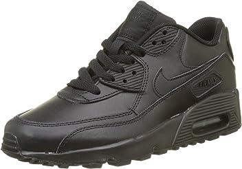 98060efcd0bd Amazon.com  The Sneakershop  Air Max 90