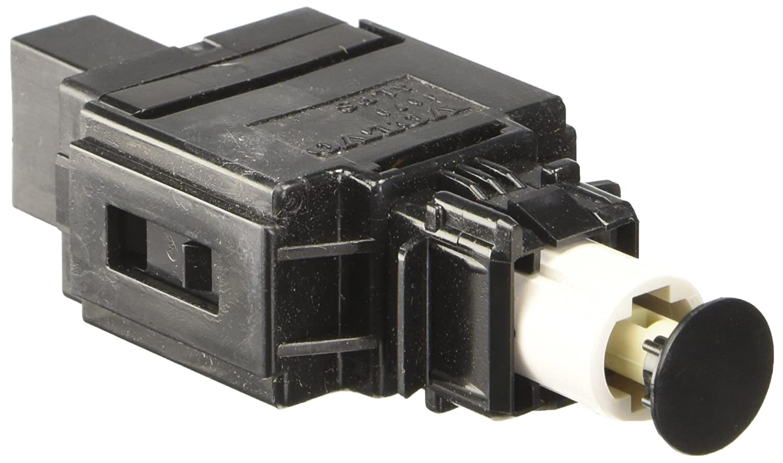 Standard Motor Products SLS247T Stoplight Switch