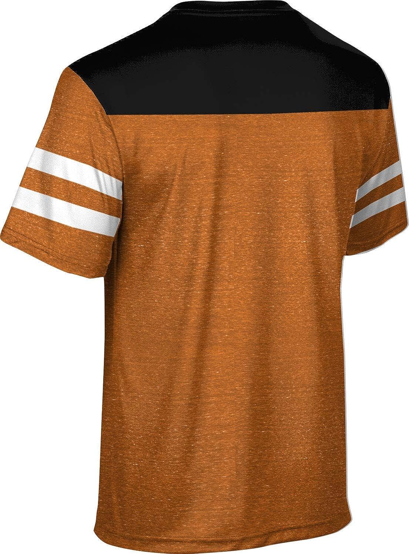 ProSphere Seminole High School Mens Performance T-Shirt Gameday