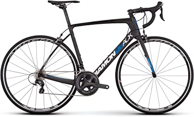 Diamondback Bicycles Podium Vitesse Carbon Road Bike Image