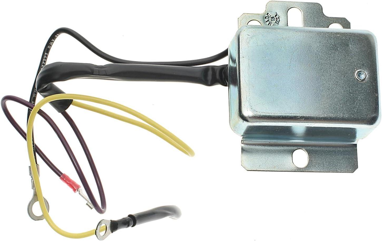 ACDelco U621 Professional Voltage Regulator