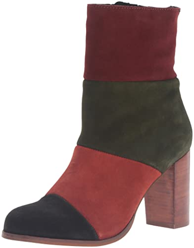 Women's Miracle Western Boot