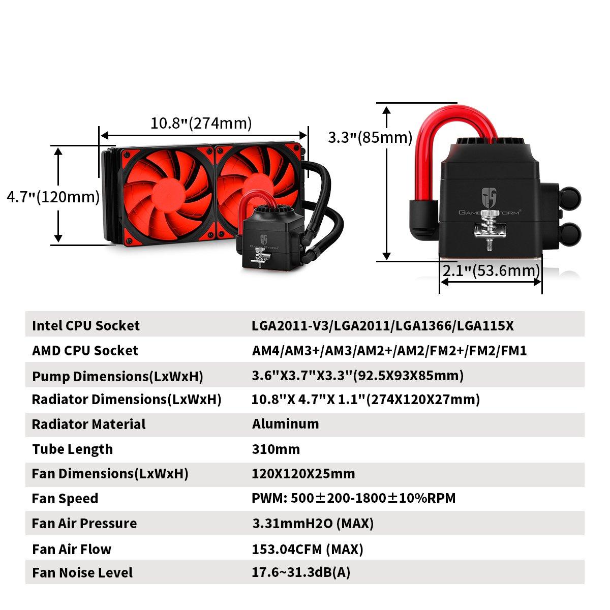 blanco conecto CC50561 Bridas de velcro Juego de 10 Velcro con lazo para la gesti/ón de Cables