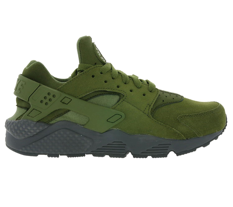 new product 4d31e 2ed71 ... sweden amazon nike air huarache run se mens fashion sneakers 0d9f8 53a34