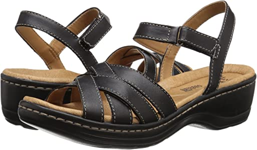 Women's Hayla Pier Dress Sandal