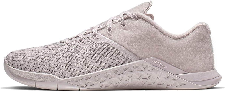 de WMNS Nike PatchChaussures Xd Fitness 4 Femme Metcon JT1lcFK