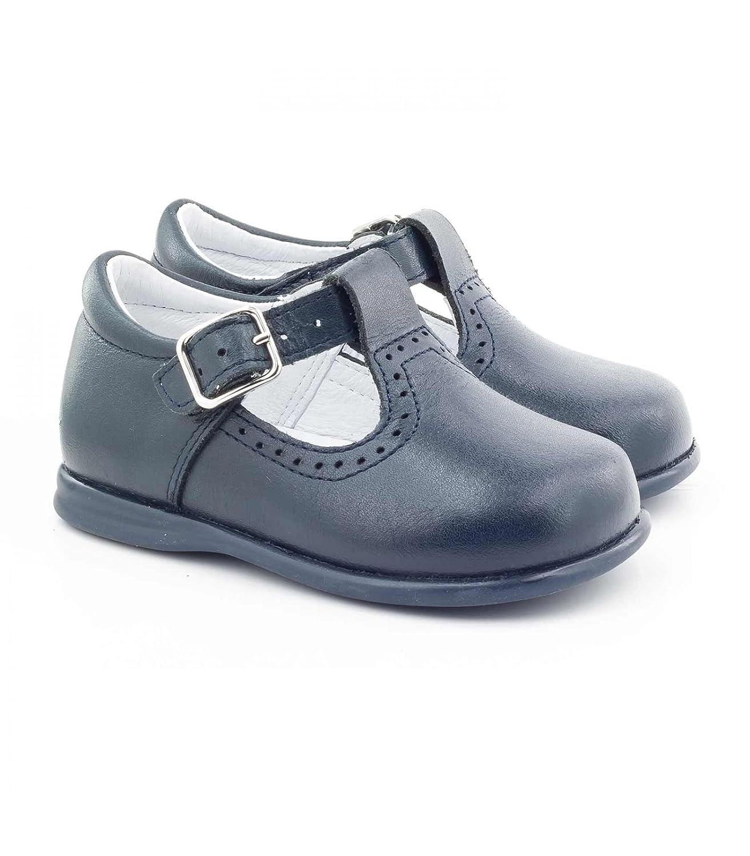 Boni Max - Chaussures premiers pas Boni Classic Shoes