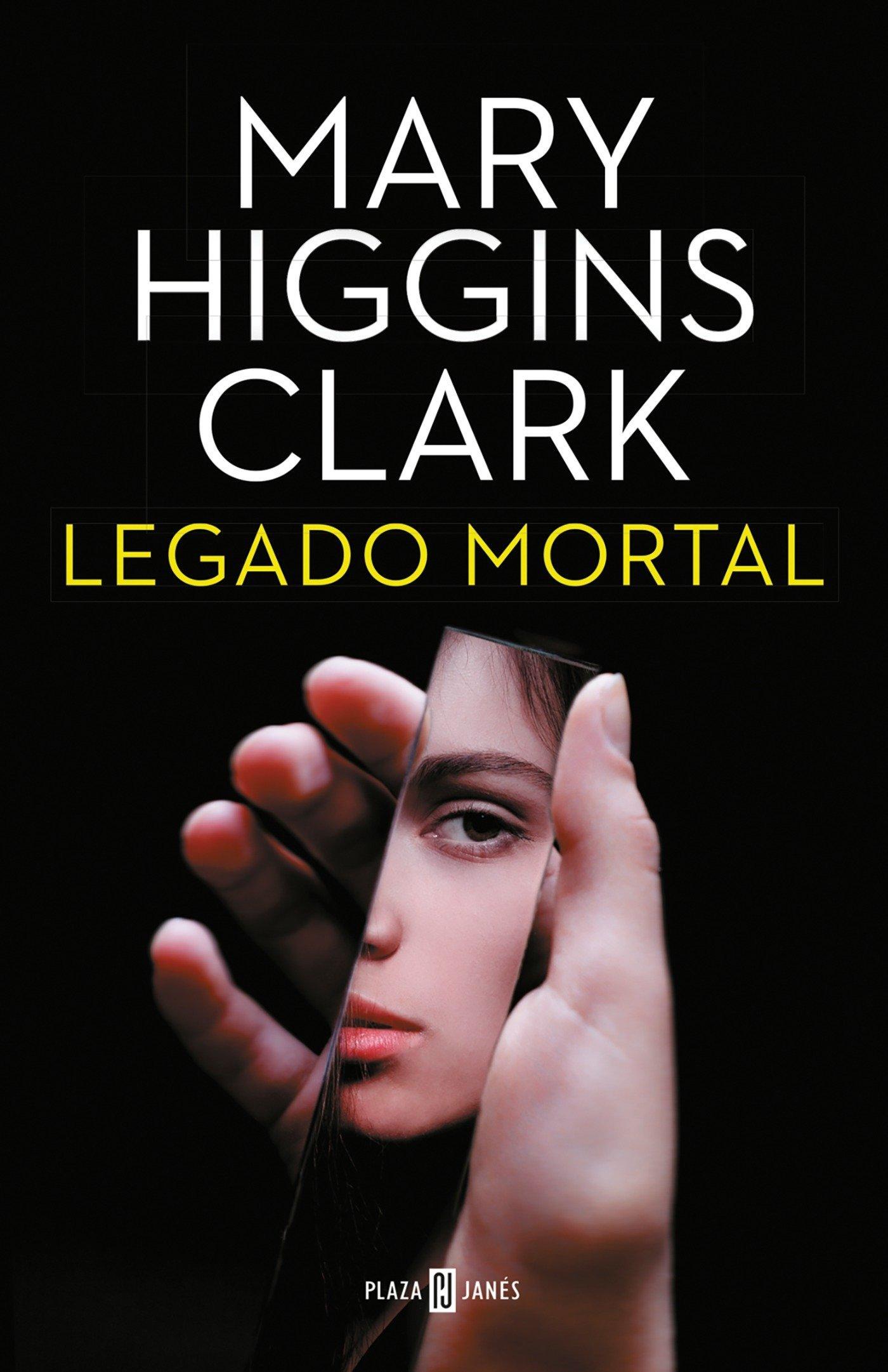 Legado mortal / As Time Goes By (Spanish Edition) pdf epub