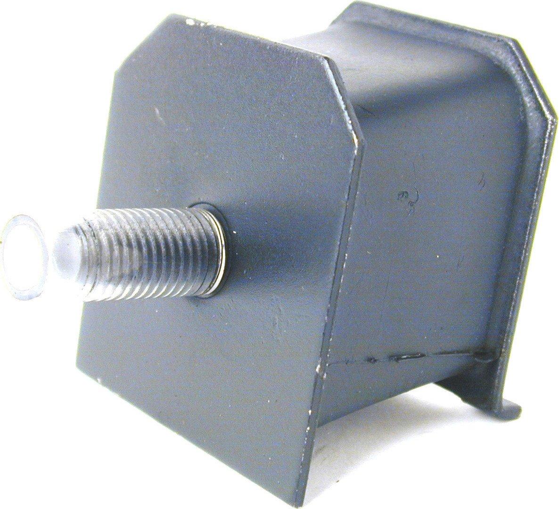 URO Parts 1359138 Transmission Mount