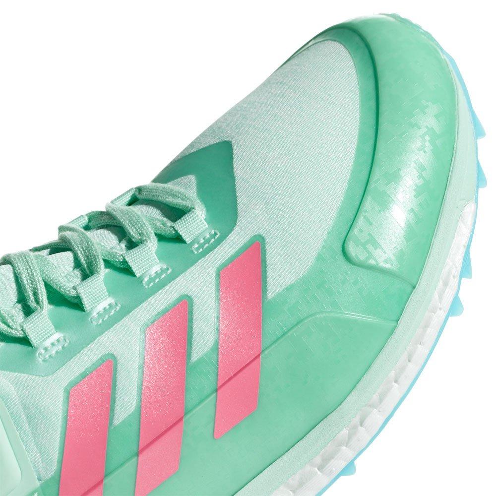 Adidas Fabela X Womens Hockey Zapatillas AW18