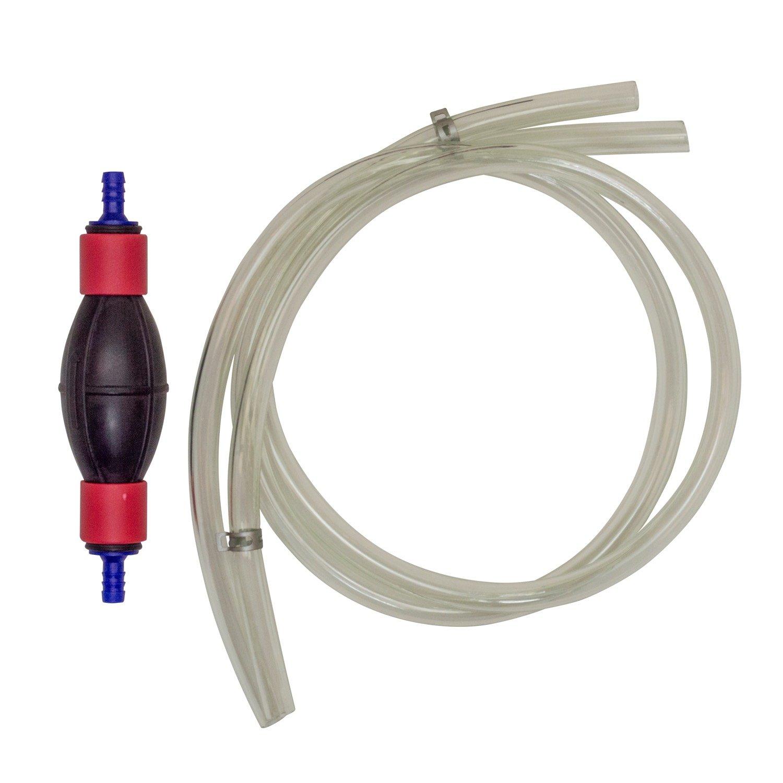 OEMTOOLS 24863 Fluid Siphon Pump