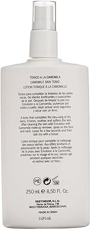 Skeyndor Essential Tónico con Camomila - 250 ml