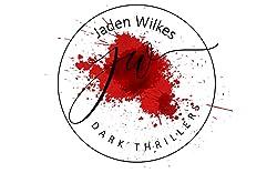 Jaden Wilkes