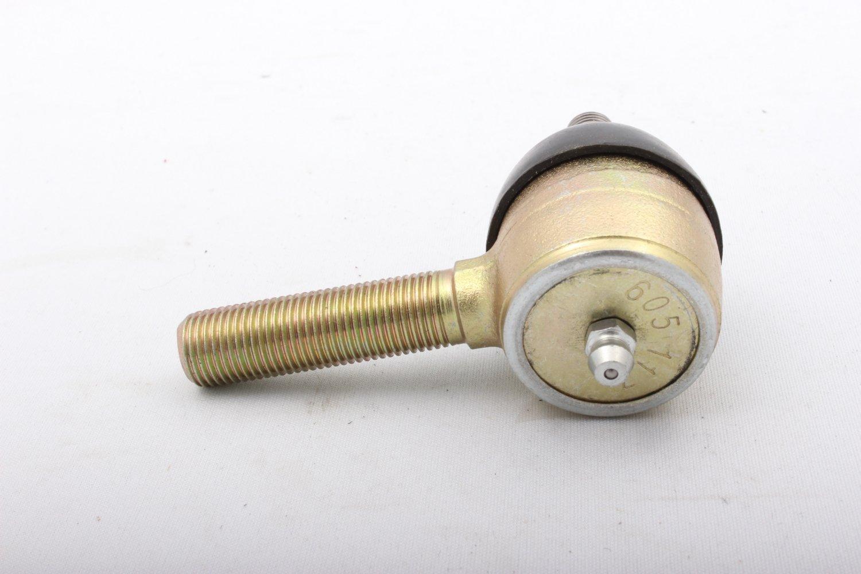 Kimpex Tie Rod End Left OEM# 0605-212