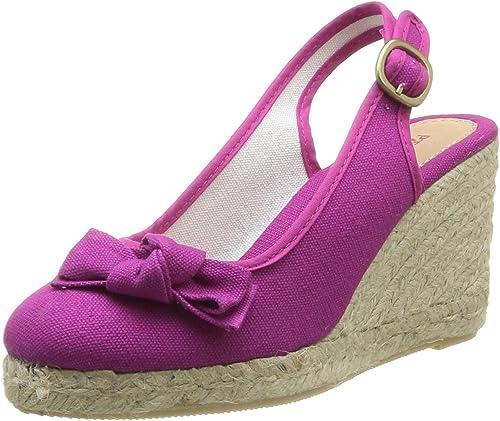 Chaussures femmes NEUVES PARE GABIA 84.00 € P37 Modèle Doula Taupe