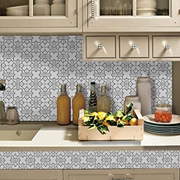 Amazon.com: Decorative Tile Stickers, Lotus.flower 1 Roll European on kitchen bathroom, kitchen colors, kitchen beautiful rooms, hybrid kitchen bath, kitchen and den, kitchen cabinets, kitchen dining living combo, kitchen ideas, kitchen remodeling, kitchen and nook, kitchen and stairs, kitchen design, kitchen rustic wood tables, kitchen and patio door, kitchen layouts, kitchen and pool, kitchen and scullery, kitchen bath showrooms, kitchen decor, kitchen and bar,