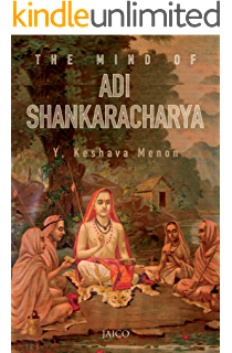 Adi Shankaracharya Books In Telugu Pdf