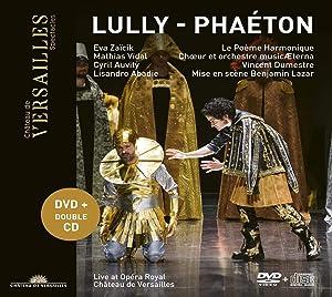 Lully-autres opéras 71yr8%2BTssOL._SL300_