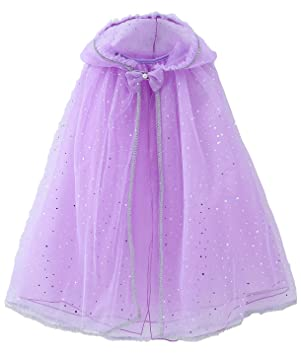 Le SSara Capa para el Traje de Unicornio Vestido de Fiesta Desfile Vestidos de Noche de Flores Vestido Tutu