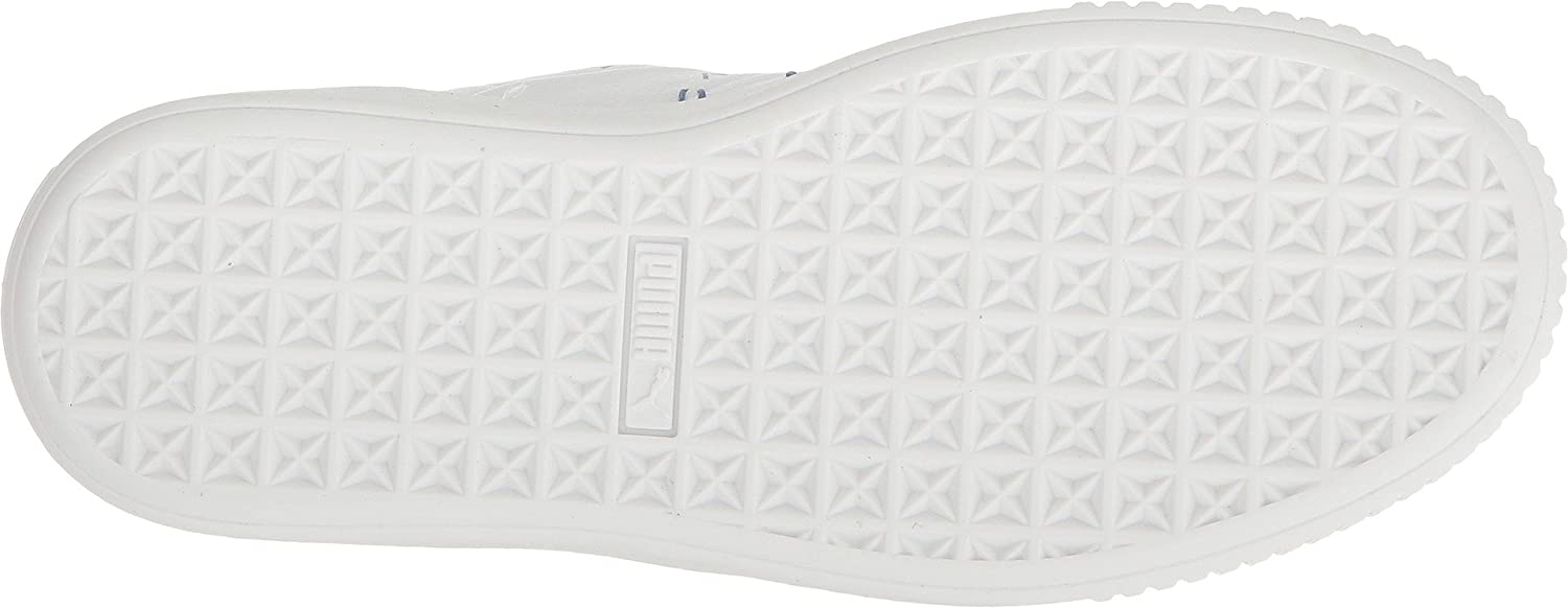 284e37e8311d Puma x Shantell Martin Platform Slip-On  Amazon.co.uk  Shoes   Bags