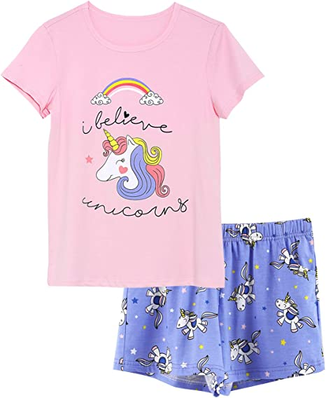 Unicorn Book Pantalones For Girls Coupon For 5532c 44d9c