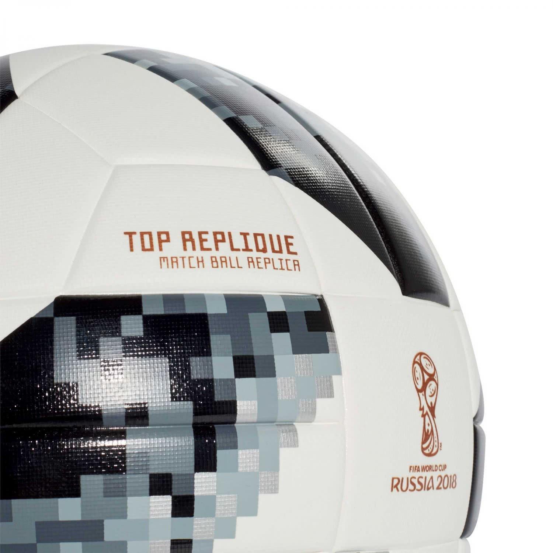 adidas World Cup Toprx Balón, Hombre: Amazon.es: Deportes y aire libre