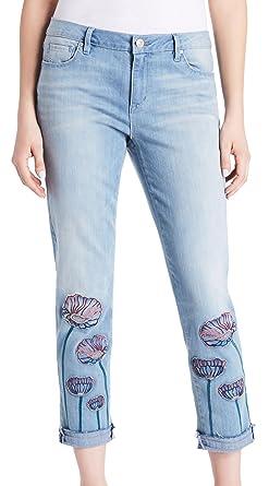 bfbdd842426 Vintage America Blues gratia Bestie Jeans 12 at Amazon Women s Jeans ...