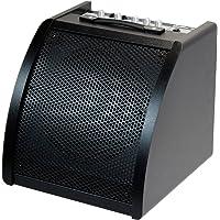 Amplificadores para baterías electrónicas