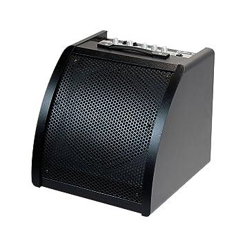 EAGLETONE DA30 amplificador para batería electrónica