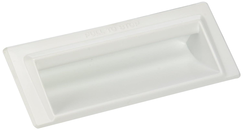 Whirlpool 348721 Door Handle Dryer Home Improvement Parts Diagram List For Model Wed7600xw0 Whirlpoolparts