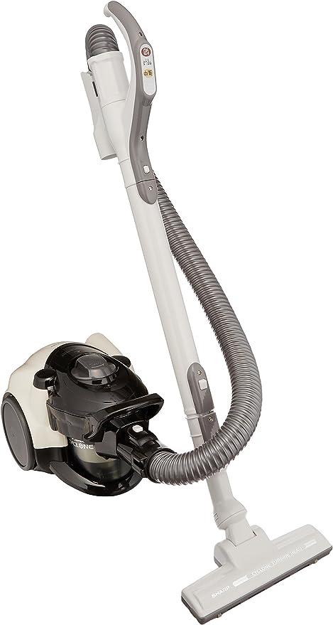サイクロン 掃除 機