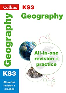 KS3 Maths Year 7 Workbook (Collins KS3 Revision): Amazon co