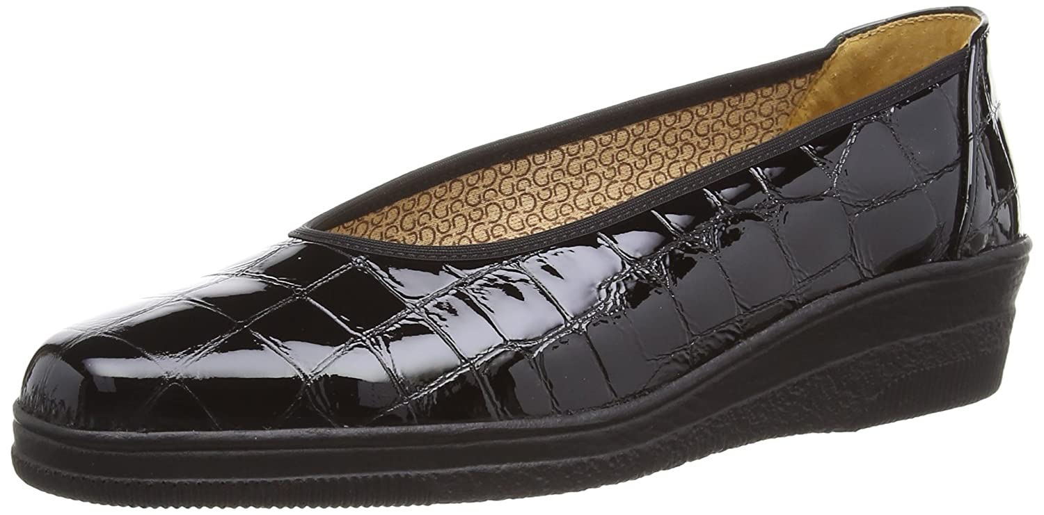 Gabor Heart Women's Loafers Hot Sale