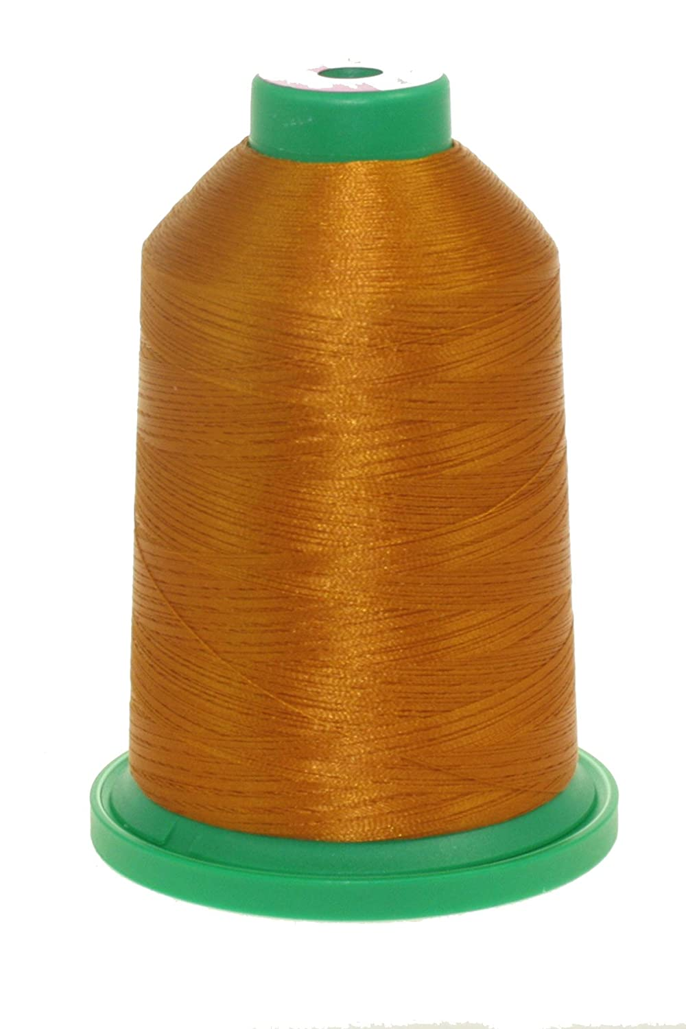 Isacord Embroidery Thread 5000m 0904-0970 0932