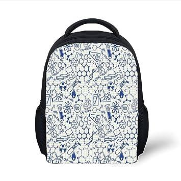 Amazon.com  iPrint Kids School Backpack Kids Decor 953608d0941d4