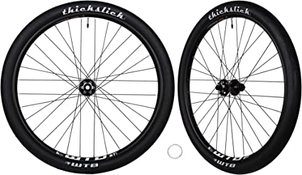 STEEL CART//BIKE//BICYCLE RIM FOR 10 X 2 TIRE PARTS 584