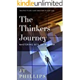 The Thinkers Journey: Mastering Bits of Wisdom