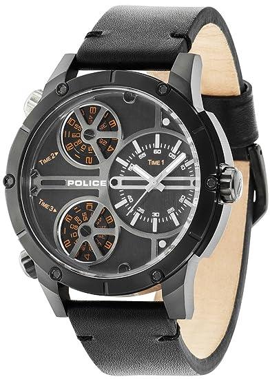 POLICE RATTLESNAKE relojes hombre R1451274001