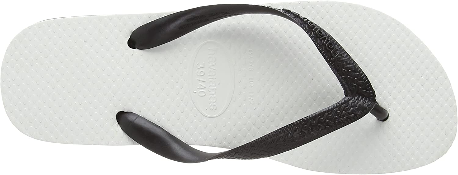Tongs Mixte Adulte Havaianas Tradicional