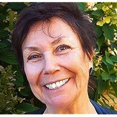 Susanne Jaffe