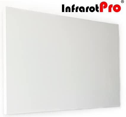 Calefacción por infrarrojos para cuadro de punto de calefacción 750 Watt por infrarrojos para el radiador