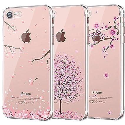 cherry blossom iphone 8 case