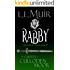 Rabby: A Highlander Tale (The Ghosts of Culloden Moor Book 7)