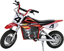 Top 12 Best Dirt Bike For Kids (2020 Reviews & Buying Guide) 2