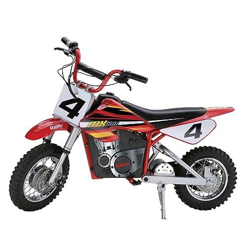 Razor Mx500 Bike