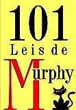 101 Leis de Murphy