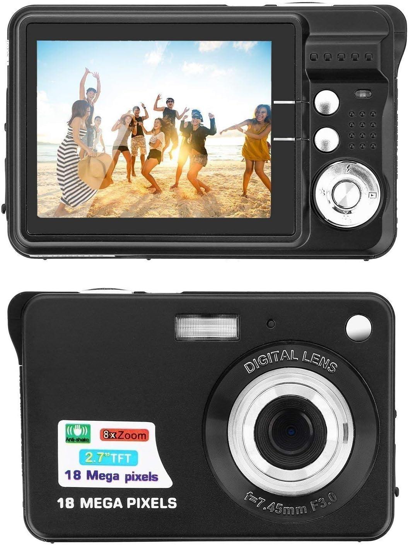 Digitalkamera Camking 2 7 Zoll Digitalkamera 1080p Hd Kamera