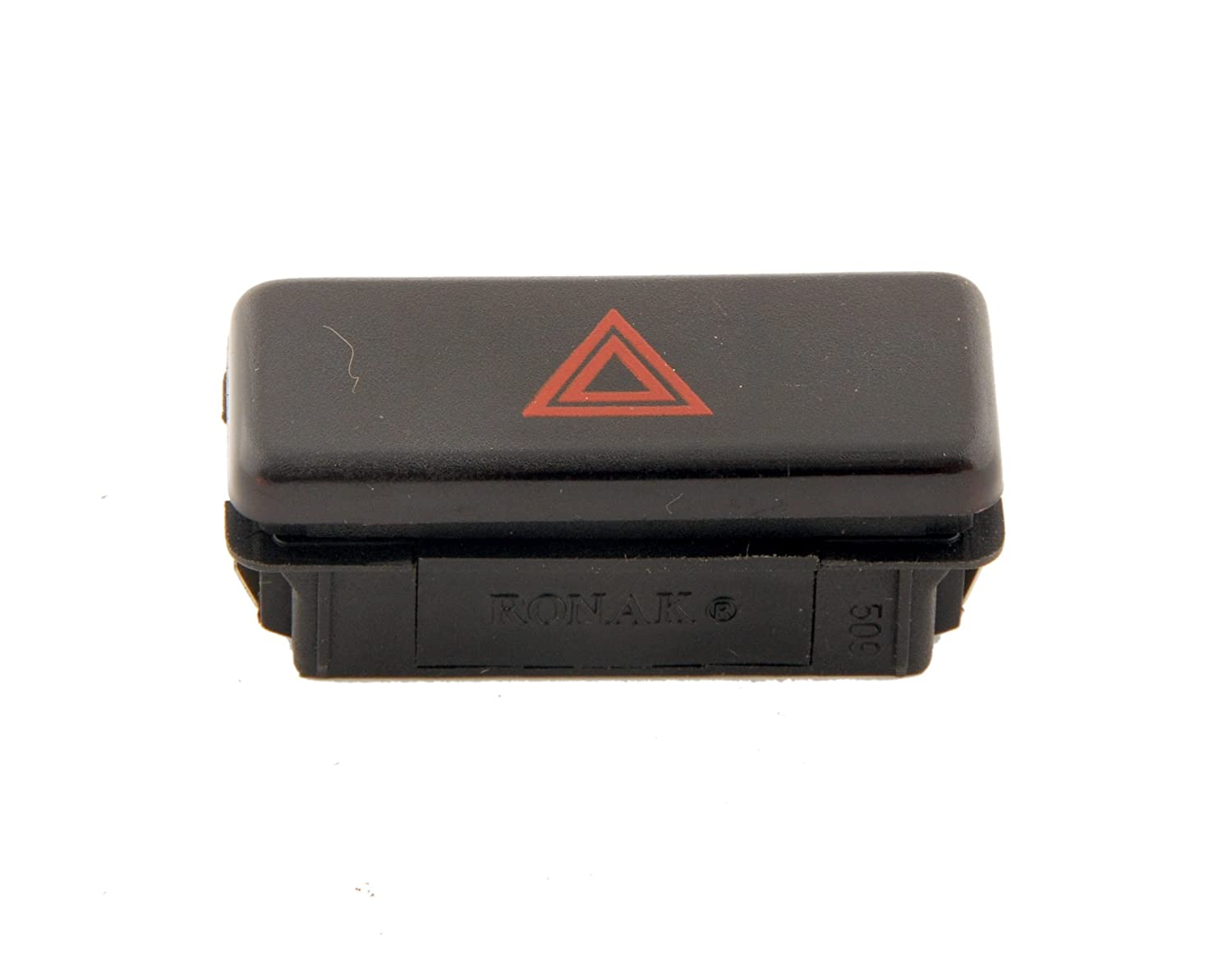 MTC 1114//61-31-1-374-220 Hazard Flasher Switch 61-31-1-374-220 MTC 1114 for BMW Models