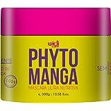 PhytoManga CC Cream Máscara Ultra Nutritiva - Widi Care, Widi Care