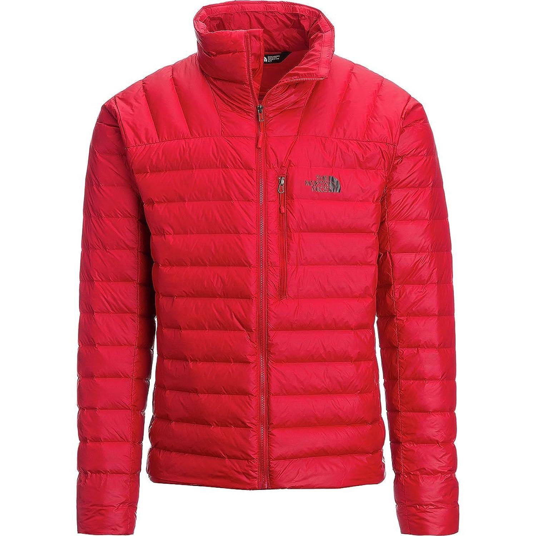 ノースフェイス メンズ ジャケット&ブルゾン Morph Down Jacket [並行輸入品] B07BWC5MP8 XXL